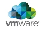 vmware-cloud-administration